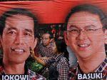 20120926_Kegembiraan_Pendukung_Jokowi_Basuki_3282.jpg
