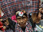 20120926_Kegembiraan_Pendukung_Jokowi_Basuki_6951.jpg