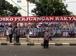 20120926_Kegembiraan_Pendukung_Jokowi_Basuki_7373.jpg