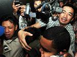 20120927_Fitra_Ramadhani_Tersangka_Pembacok_Alawy_Yusianto_Putra_1565.jpg