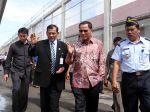20120928_Menteri_Hukum_dan_HAM_Ke_Lapas_Bineh_Blang_8680.jpg