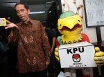 20120929_Jokowi_Bersilaturahmi_ke_KPUD_Jakarta_2072.jpg