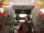 20120929_Jokowi_Bersilaturahmi_ke_KPUD_Jakarta_3649.jpg