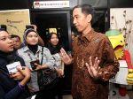 20120929_Jokowi_Bersilaturahmi_ke_KPUD_Jakarta_6566.jpg