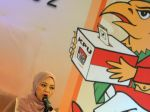 20121002_Dahlia_Umar_Ketua_KPU_DKI_Jakarta_5566.jpg