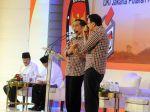 20121004_Jokowi_Ahok_Dilantik_7_Oktober_2012_1634.jpg