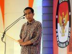 20121004_Jokowi_Ahok_Dilantik_7_Oktober_2012_4391.jpg