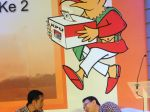 20121004_Jokowi_Ahok_Dilantik_7_Oktober_2012_4703.jpg
