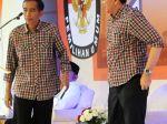 20121004_Jokowi_Ahok_Dilantik_7_Oktober_2012_4818.jpg