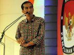 20121004_Jokowi_Ahok_Dilantik_7_Oktober_2012_5223.jpg