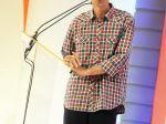 20121004_Jokowi_Ahok_Dilantik_7_Oktober_2012_6907.jpg