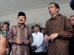 20121005_Jokowi_Foke_Bertemu_di_Balai_Kota_1327.jpg