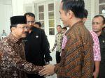 20121005_Jokowi_Foke_Bertemu_di_Balai_Kota_3274.jpg