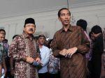 20121005_Jokowi_Foke_Bertemu_di_Balai_Kota_6669.jpg