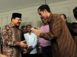 20121005_Jokowi_Foke_Bertemu_di_Balai_Kota_8291.jpg