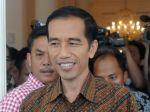 20121005_Jokowi_Foke_Bertemu_di_Balai_Kota_8566.jpg