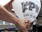 20121008_Mahasiswa_Bandung_Save_KPK__1629.jpg