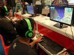 Kecanduan Game Online, Pemuda Ini Berulang Kali Gadaikan Motor Milik Keluarganya & Kabur dari Rumah