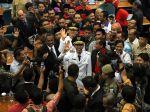 20121015_Jokowi_dan_Ahok_Dilantik_1818.jpg