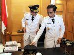 20121015_Jokowi_dan_Ahok_di_Ruang_Kerja_2078.jpg