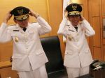 20121015_Jokowi_dan_Ahok_di_Ruang_Kerja_2547.jpg