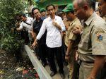 20121016_Jokowi_Kunjungi_Pademangan_8756.jpg