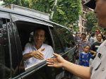20121016_Jokowi_Kunjungi_Tanah_Tinggi_7541.jpg