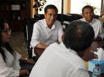 20121016_Jokowi_Temui_Dahlan_Iskan_2380.jpg