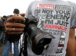 20121017_Jurnalis_Tolak_Kekerasan_TNI_3814.jpg