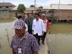 20121018_Jokowi_ke_Marunda_6828.jpg