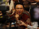 20121018_PT_ASKES_Kunjungi_Ahok_9675.jpg