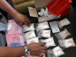20121018_Polres_Jakarta_Pusat_Rilis_Narkoba_7183.jpg