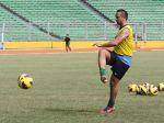 20121109_Latihan_Timnas_Jelang_Piala_AFF_7452.jpg