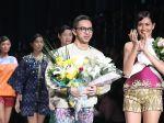 20121113_Fashion_Show_Ikat_Indonesia_Karya_Didiet_Maulana_4963.jpg