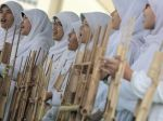 20121115_Memperingati_Tahun_Baru_Islam_9560.jpg