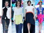 20121119_Jakarta_Fashion_Week_2013_4771.jpg