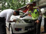 20121129_Operasi_Zebra_di_Jakarta_Selatan_5642.jpg
