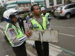 20121129_Operasi_Zebra_di_Jakarta_Selatan_6016.jpg