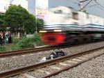 20121130_Kecelakaan_Kereta_Api_1176.jpg