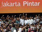 20121201_Jokowi_Serahkan_Kartu_Jakarta_Pintar_4201.jpg