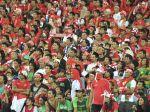 20121202_Suporter_Timnas_Indonesia_Terdiam_9503.jpg
