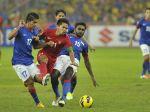 20121202_Timnas_Indonesia_Andik_Vermansyah_vs_Malaysia_6388.jpg