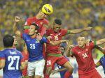 20121202_Timnas_Indonesia_Raphael_Maitimo_vs_Malaysia_9131.jpg