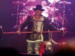 20121216_Konser_Guns_n_Roses_8454.jpg