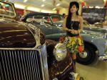 20121216_Otoblitz_International_Classic_Car_Show_2012_6214.jpg