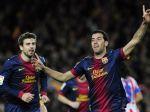 20121217_FC_Barcelona_vs_Atletico_de_Madrid_9617.jpg