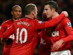 20121217_Manchester_United_celebrates_8042.jpg