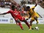 Bos Kelantan FC Lebarkan Sayap ke Indonesia, Klub Liga 2 jadi Incaran
