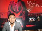 20121218_Bebi_Romeo_3332.jpg