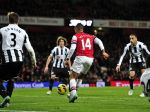 20121230_Arsenal_Theo_Walcott_vs_Newcastle_United_3157.jpg